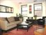 253 West 73rd Street, 10C, Other Listing Photo