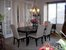 170 East 87th Street, W10C, Other Listing Photo