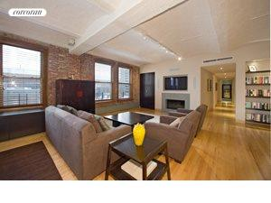 21 JAY ST, 5W, Other Listing Photo
