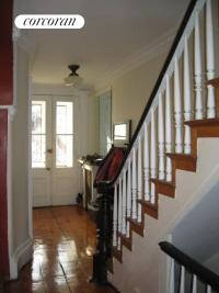 57 Tompkins Place, Other Listing Photo