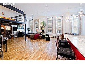 258 Broadway, 3B, Other Listing Photo