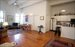 270 5th Street, 3A, Other Listing Photo