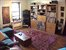 124 East 91st Street, Other Listing Photo