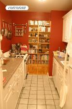 315 Saint Johns Place, 3A, Other Listing Photo