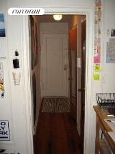 300 8th Avenue, 4G, Other Listing Photo