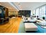 157 East 84th Street, 3 FLR, Other Listing Photo