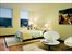 157 East 84th Street, 4 FLR, Other Listing Photo
