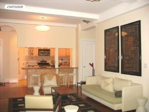 215 West 90th Street, 9F, Other Listing Photo