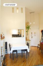 38 Wyckoff Street, 4L, Other Listing Photo