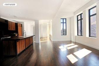 143 READE ST, 15A, Other Listing Photo