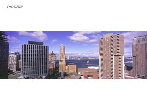143 READE ST, TOWER 17 N, Other Listing Photo