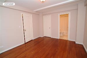 225 East 73rd Street, 7C, Other Listing Photo