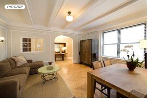 345 West 88th Street, 7D, Other Listing Photo