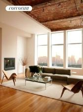 138-140 West 124th Street, 9B, Other Listing Photo