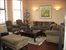 253 West 73rd Street, 6E, Other Listing Photo