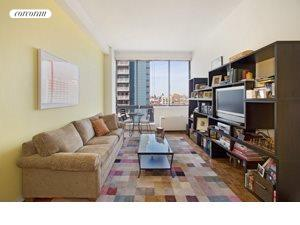 77 Bleecker Street, 1010, Other Listing Photo