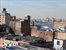 350 West 14th Street, PHA, Other Listing Photo