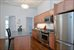 162 Saint Marks Avenue, 1, Other Listing Photo