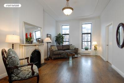 162 Saint Marks Avenue, 2, Other Listing Photo