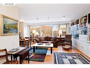 420 East 72nd Street, 7L, Other Listing Photo