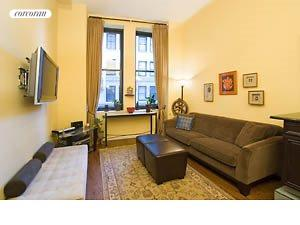 65 NASSAU ST, 3C, Other Listing Photo