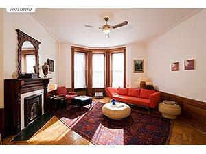 953 President Street, 1, Other Listing Photo