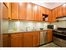 107 East 36th Street, 3, Other Listing Photo