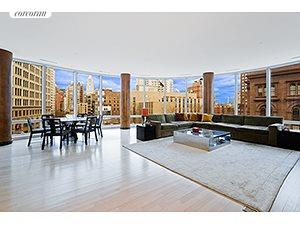 445 Lafayette Street, 5A, Other Listing Photo