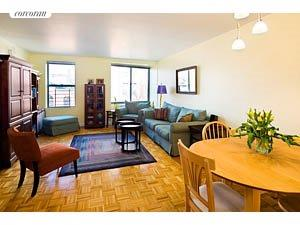 100 Sterling Place, 3F, Other Listing Photo