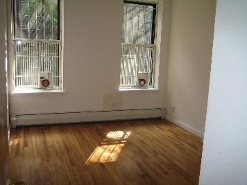 70 West 105th Street, Other Listing Photo