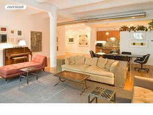 429 Greenwich Street, 2B, Other Listing Photo