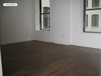 225 Fifth Avenue, 4R, Other Listing Photo