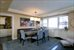 233 East 69th Street, 14KLM, Other Listing Photo