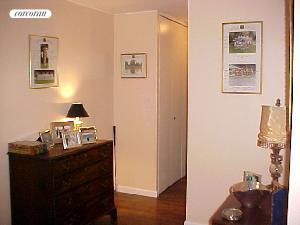 253 West 73rd Street, 8C, Other Listing Photo