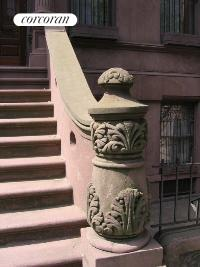 14 West 121st Street, Other Listing Photo
