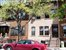 543 18th Street, Other Listing Photo