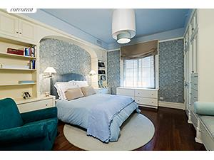 251 West 89th Street, 3F, Other Listing Photo