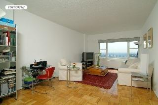 60 East 8th Street, 32L, Other Listing Photo
