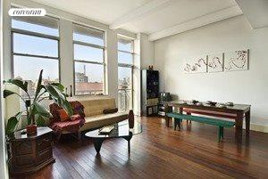 60 Broadway, 4A, Other Listing Photo