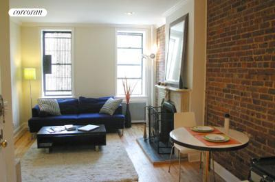 94 Wyckoff Street, 3L, Other Listing Photo