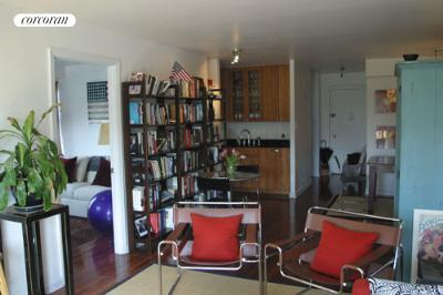 40 Clinton Street, 10D, Other Listing Photo