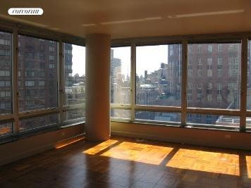 150 COLUMBUS AVE, 15F, Other Listing Photo