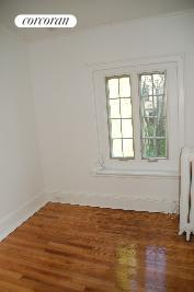274 West 11th Street, 5R, Other Listing Photo