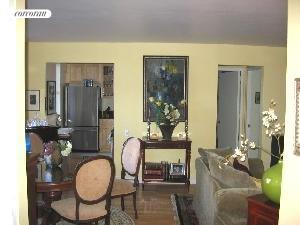 45 West 67th Street, 9C, Other Listing Photo