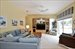 7785 Spring Creek Drive, Other Listing Photo