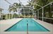 7785 Spring Creek Drive, Pool