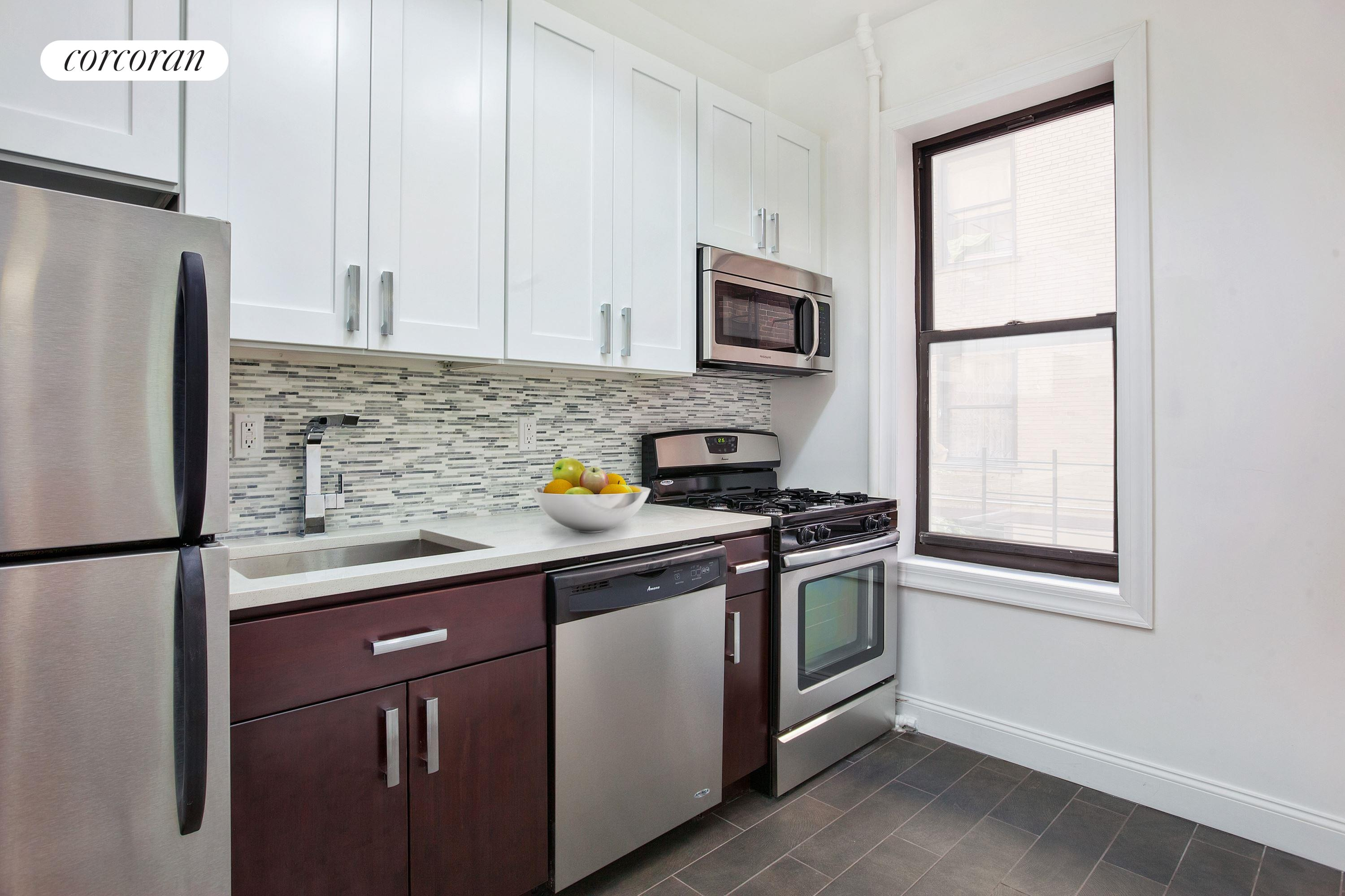 1912 Avenue H, 2E, Other Listing Photo