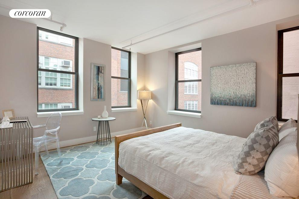 New York City Real Estate | View 133 Mulberry Street, #3B | room 2