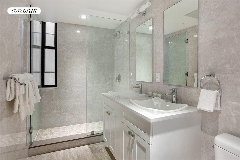 New York City Real Estate | View 133 Mulberry Street, #3B | room 3