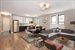 2107 Bedford Avenue, A1, Other Listing Photo